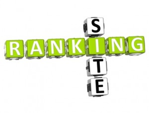 get backlinks from authority sites